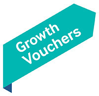 Growth Voucher Accredited Advisor