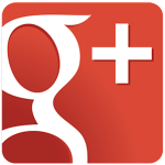 Google+: In the Black Solutions Ltd