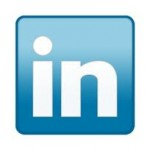 Connect with Jean on LinkedIn