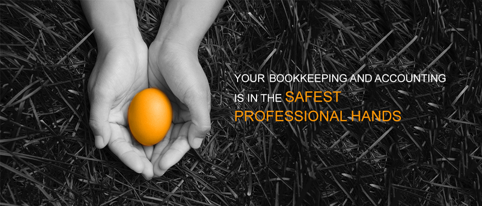 bookkeeping-and-accounting3