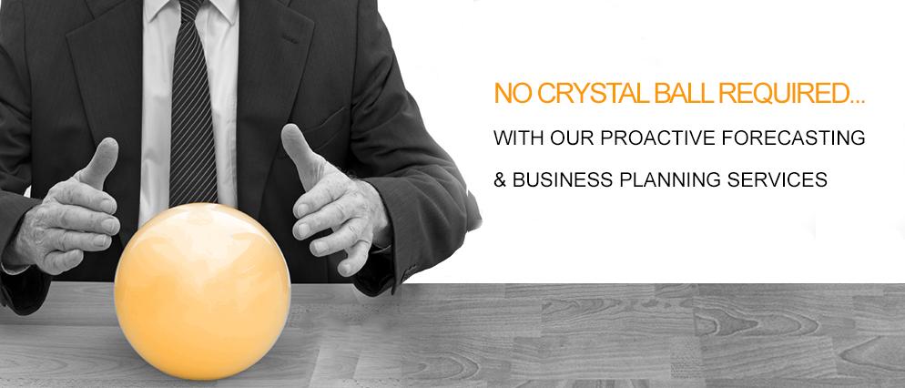 no-crystal-ball2